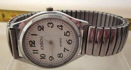 OROLOGIO ANROU - Watches: Modern