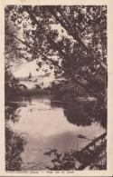 D39 - Port Lesney - Pont Sur La Loue  : Achat Immédiat - Andere Gemeenten