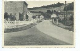 Forrieres Le Bastau - Nassogne
