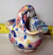 CESTO - Ceramica & Terraglie