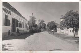 RIEDLINGSDORF 2 (Burgenland) - Fotokarte Als Feldpost Gel.1940 - Autres