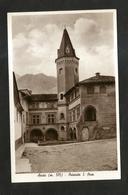 AOSTA - PRIORATO Di SANT' ORSO (non Viaggiata) - Aosta