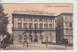 La Spezia-Politeama Duca Di Genova-Integra E Originale 100%an1 - La Spezia