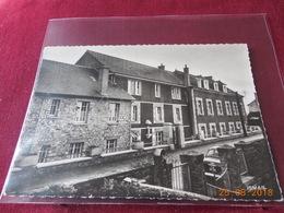 CPSM - Chateaubourg - Maison Sainte-Marie - Façade D'entrée - Other Municipalities
