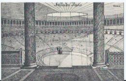 Roma - Anfiteatro Flavio - E.F. Riproduzione Interdetta - Other Monuments & Buildings