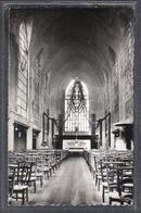 Carte Postale 62. Saint-Laurent-Blangy  Intérieur De L'église Très Beau Plan - Saint Laurent Blangy