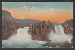 CPA - IDAHO - Twin Falls (Lot 431) - Twin Falls