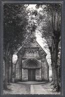 Carte Postale 62. Isbergues  La Chapelle  Très Beau Plan - Isbergues