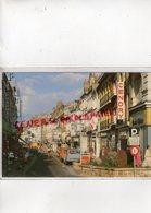 62 -  ST SAINT OMER- LA RUE DE DUNKERQUE- PHARMACIE- CENDRY- BAYARD - Saint Omer