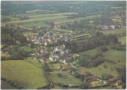 14. Gf. SAINTE-HONORINE-DES-PERTES. Vue Générale. 207 - Autres Communes