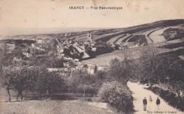 23X - 89 - Irancy - Yonne - Vue Panoramique - Roy - France