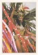SALVADOR DE BAHIA  LE CARNAVAL/BRESIL (dil403) - Salvador De Bahia