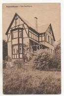 39031  -  Francorchamps  Villa  Les  Pierry - Stavelot