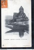 19 - Beaulieu - Le Port Haut - Frankreich