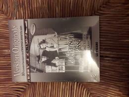 Dvd   Edition Du Figaro Version Originale La Chanson Du Passe - Classic
