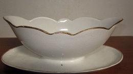 SALSIERA LAVENO VINTAGE - Dishware, Glassware, & Cutlery