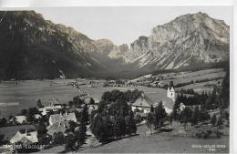 AK 0017  Tragöss-Oberort - Verlag Erika Um 1926 - Leoben