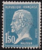 France    .    Yvert   .     181            .     O     .         Oblitéré - France