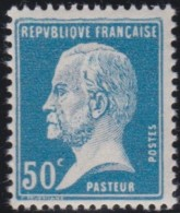 France    .    Yvert   .    176         .    *     .   Neuf Avec Charniere  .    /   .    Mint-hinged - Neufs