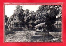95-CPSM MERY SUR OISE - Mery Sur Oise