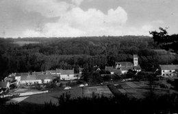 (60) - ORROUY - Panorama - Other Municipalities