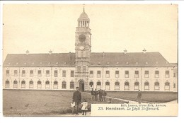 HEMIXEM    Le Depot St Bernard - Hemiksem
