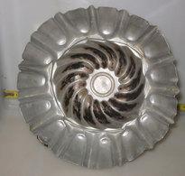 FORMA PER TORTE ALLUMINIO D 20 CM. - Dishware, Glassware, & Cutlery