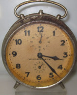 SVEGLIA VINTAGE UNIVERSALE - Alarm Clocks