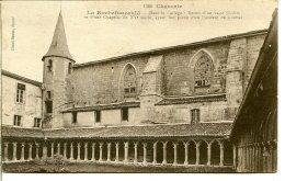 16110 LA ROCHEFOUCAULD - Lot De 2 CPA Braun - Voir Détails Dans La Description Et Les Numérisations - France