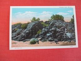 Volcanic Lava >    Ref 3048 - Postcards