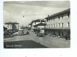 Udine S. Caerina ( Autobus ) - Udine