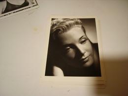 MICHELINE PRESLE STUDIO HARCOURT 1945 - Photos