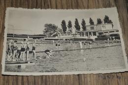 693- Oss, Zwembad - Oss