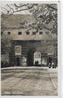 AK 0018  Graz - Paulustor - Verlag Postkarten Industrie Um 1920-30 - Graz