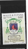 Wallis Et Futuna N° 775** - Nuovi
