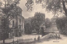 REYRIEUX     BALMONT . LE CHATEAU - Montbrison