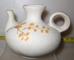 SOPRAMMOBILE - Ceramica & Terraglie