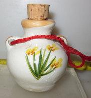 ANFORINA - Ceramica & Terraglie