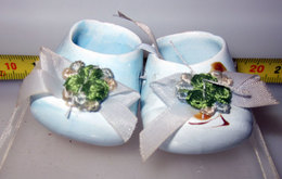 SCARPINE - Ceramica & Terraglie