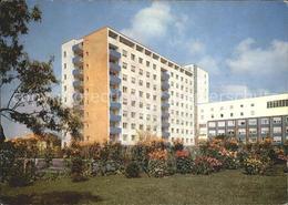 72023385 Rosenheim Bayern Kreiskrankenhaus Rosenheim - Alemania