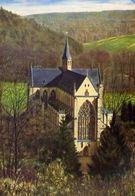 Dom Von Altenberg Dei Koln - Formato Grande Non Viaggiata – E 7 - Köln
