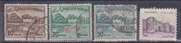 1961-84 Pakistan - Vedute - Pakistan