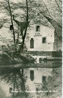 Geulem 1962; Oude Watermolen Aan De Geul - Gelopen. (J. Waltmans - Maastricht) - Autres
