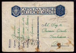 GR1990  - REGIA NAVE GIULIO CESARE - 1900-44 Victor Emmanuel III.