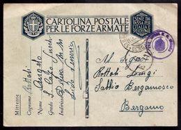GR1996  - COM DIFESE M. M. VENEZIA - 1900-44 Victor Emmanuel III.