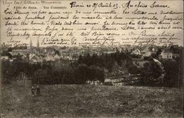 35 - BAIN-DE-BRETAGNE - - Autres Communes