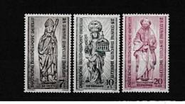 A10426)Berlin 132 - 134**, Mutter Gottes - [5] Berlin