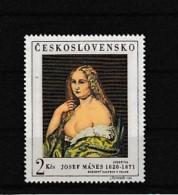 A10590)CSSR 1802** - Cecoslovacchia