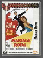 Mariage Royal Dvd - Comédie Musicale
