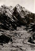 Pettneu, Tirol (18226) * 12. 8. 1971 - Unclassified